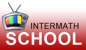 InterMath TV