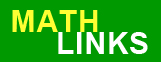 InterMath TV